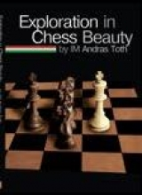 Exploration in Chess Beauty