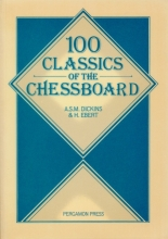 Chess book
