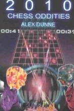 chess book: 2010 chess oddities