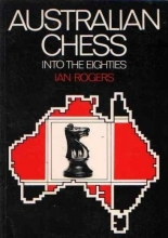 Chess equipment: Australian chess into the eighties book