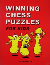 Winning Chess Puzzles for Kids