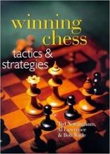 Winning Chess Tactics and Strategies