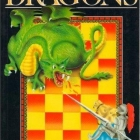 Chess equipment: Accelerated dragons cadogan
