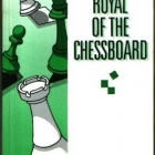 Chess equipment:Battles royal of the chess board chess book