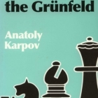 Chess equipment: Beating the grunfeld chess book