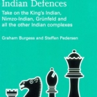 chess equipment: Beating the indian defenses