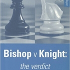 Chess equipment: Bishops vs knights chess book