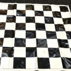 Board for Small Giant Chess Set