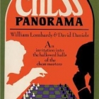 Chess equipment: Chess Panorama chess book