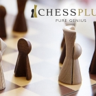 Chess Plus pieces