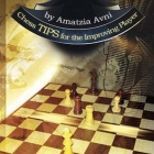 Chess equipment:Chess tips for the improving player chess book