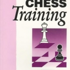 Chess equipment: Chess training chess book