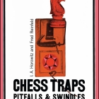 Chess equipment: Chess traps chess book
