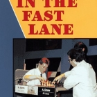 Chess equipment: chess in the fast lane chess book