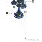 Chess equipment: Chess the art of logical thinking