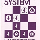 chess equipment: Colle system chess opening