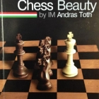 Exploration in Chess Beauty by IM Andras Toth