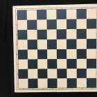 Fold-up Chess Set