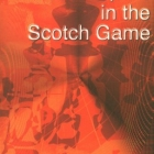 Chess equipment: Qh4 in the scotch game chess book