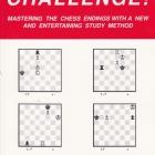 Endgame Challenge