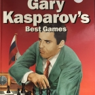 Gary Kasparov's Best Games