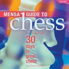Mensa Guide to Chess