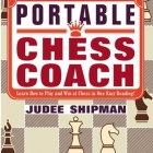 Portable Chess Coach