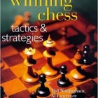 Winning Chess Tactics and Strategies