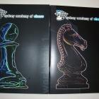 Workbooks 1&2