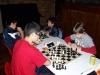 IWCC10 Board 2 clash