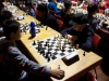 IWCC10 Board 5 clash