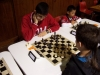 IWCC10 Chess game