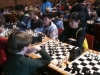 Inner West Chess Challenge 9 Games in action 1