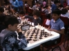 Inner West Chess Challenge 9 Games in action 2