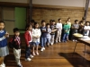 Xmas Swiss 2011 Prize winners 2
