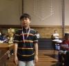Xmas Swiss 2011 Prize winners 3