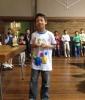 Xmas Swiss 2011 Prize winners 4