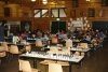 Willoughby Chess Challenge 2012 - Games in progress