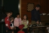 Willoughby Chess Challenge - Prizegiving 1