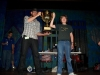 Xmas Swiss 2012 - Perpetual Trophy